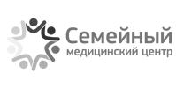 Семейный медицинский центр, г. Железнодорожный