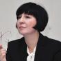 Ирина Пасевич