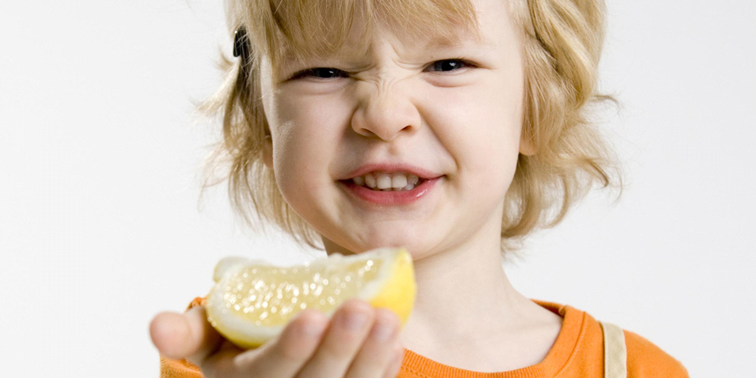 Когда здравоохранение - лимон