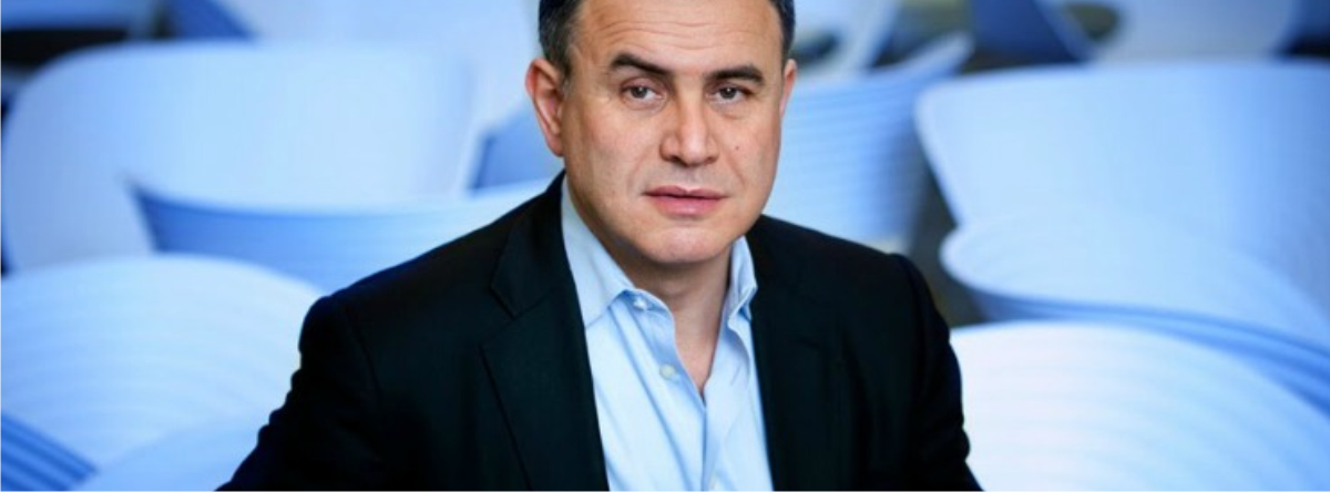 Roubini_Q-Rating post